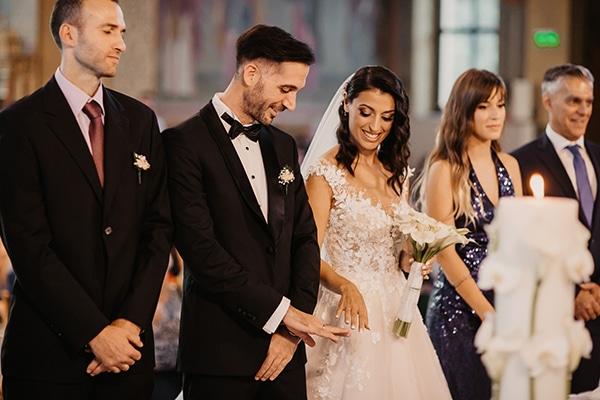 romantic-fall-wedding-athens_25