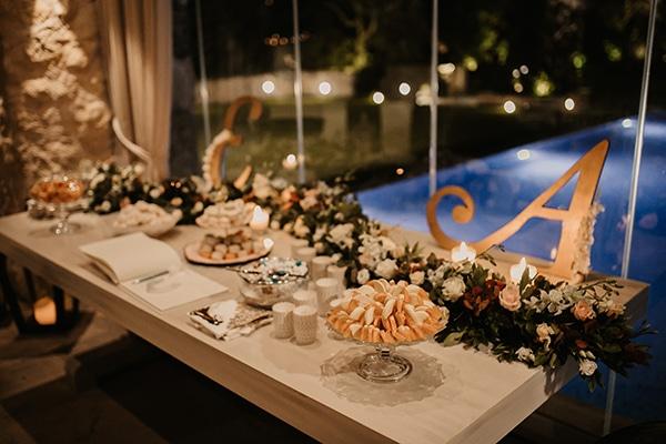 romantic-fall-wedding-athens_30