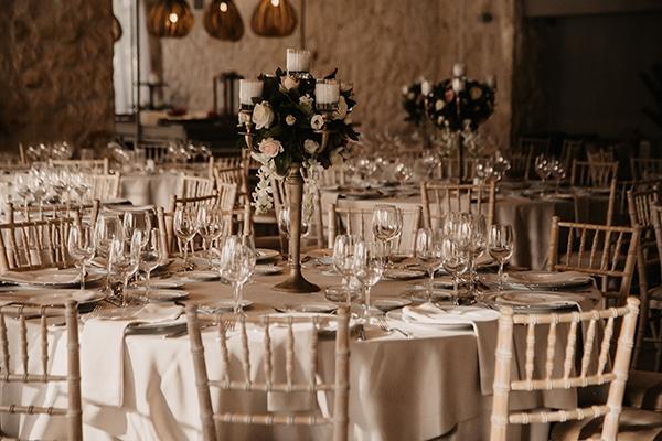 romantic-fall-wedding-athens_32
