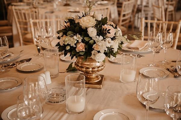romantic-fall-wedding-athens_33