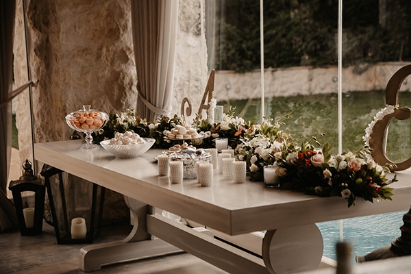 romantic-fall-wedding-athens_35