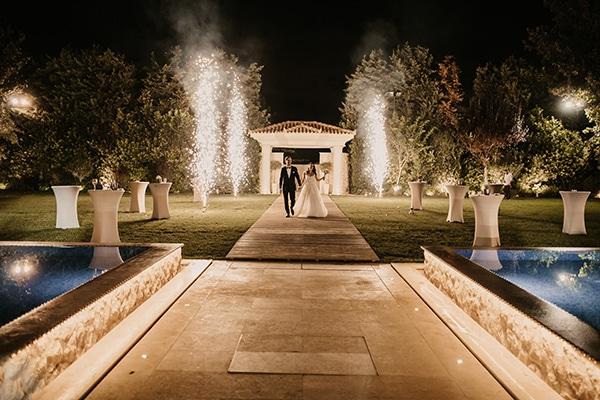 romantic-fall-wedding-athens_36