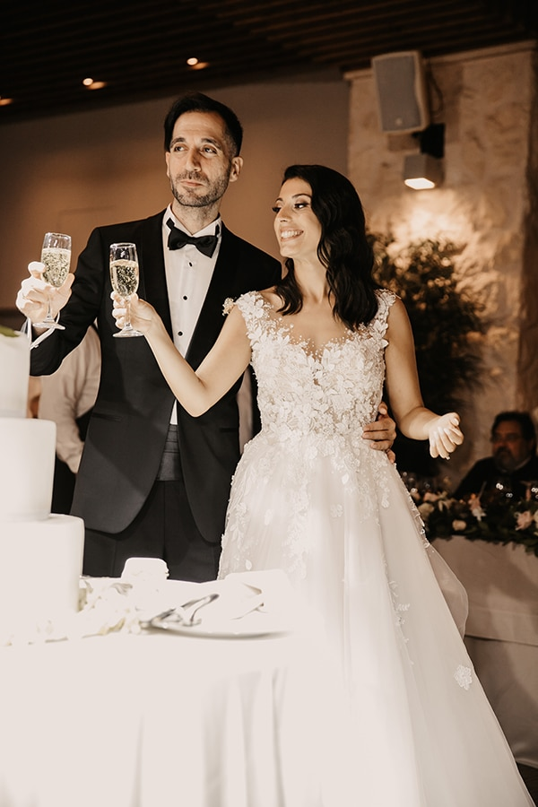 romantic-fall-wedding-athens_37