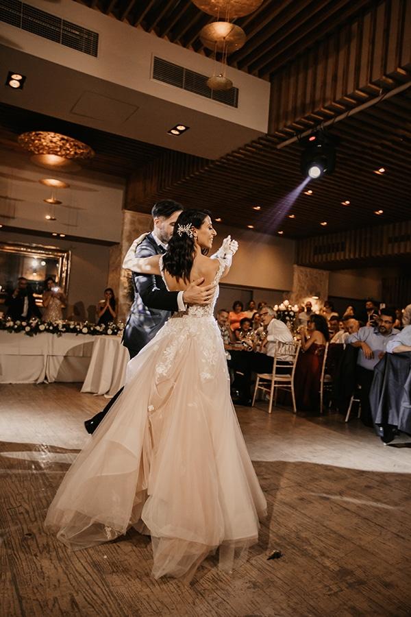 romantic-fall-wedding-athens_38