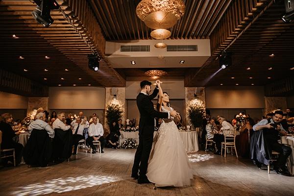 romantic-fall-wedding-athens_39