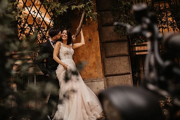 romantic-fall-wedding-athens_40