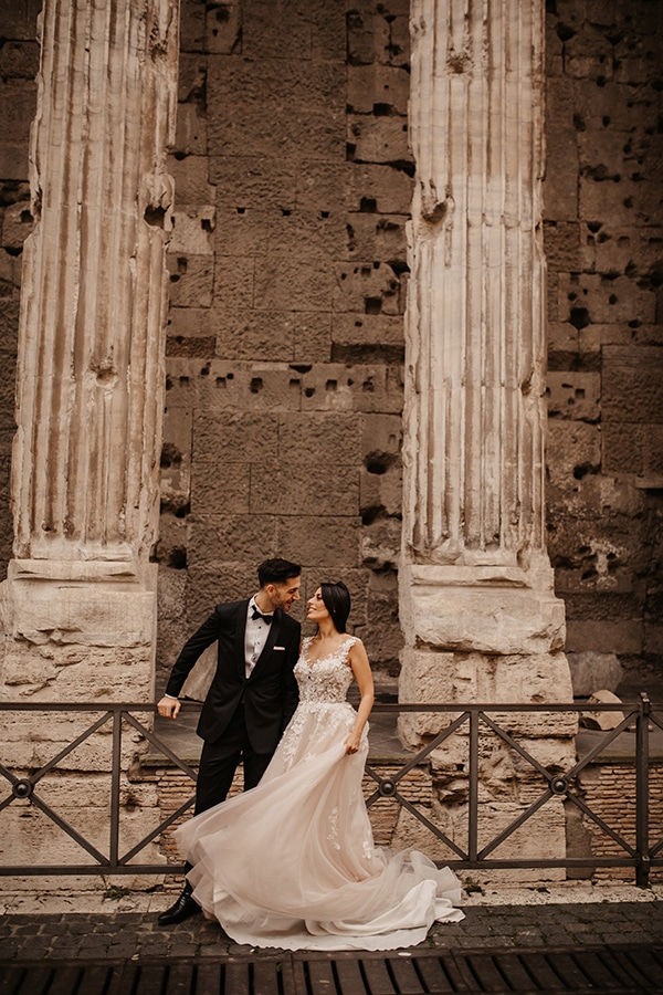 romantic-fall-wedding-athens_40x