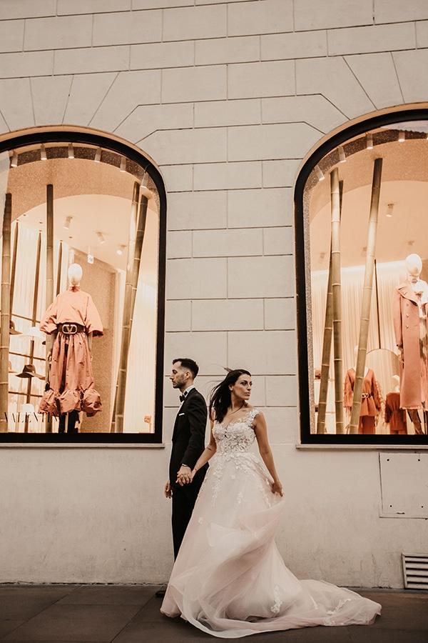romantic-fall-wedding-athens_41x