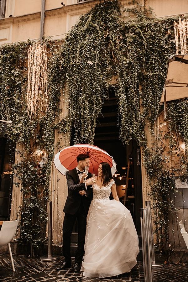 romantic-fall-wedding-athens_42