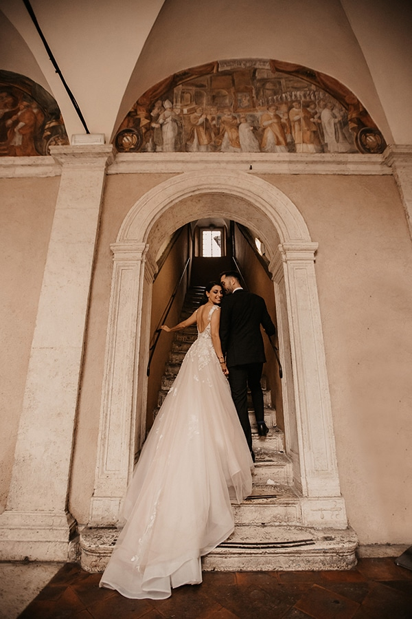 romantic-fall-wedding-athens_43