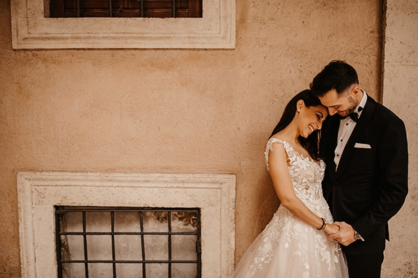 romantic-fall-wedding-athens_46x