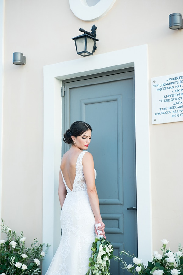 summer-tuscany-inspired-wedding_01w