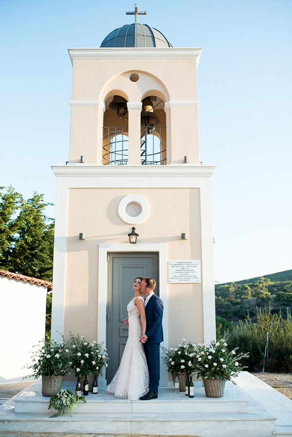 summer-tuscany-inspired-wedding_01x