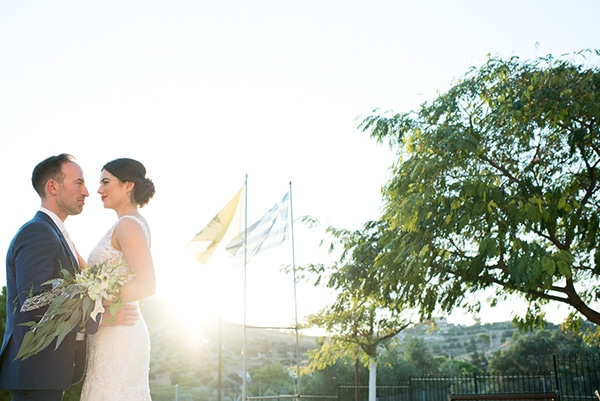 summer-tuscany-inspired-wedding_11x