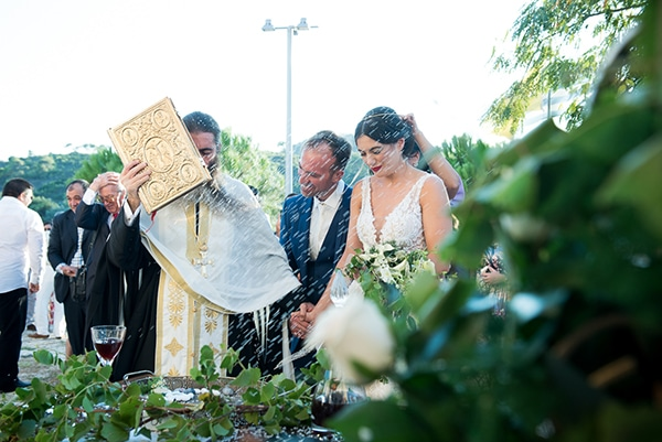 summer-tuscany-inspired-wedding_17
