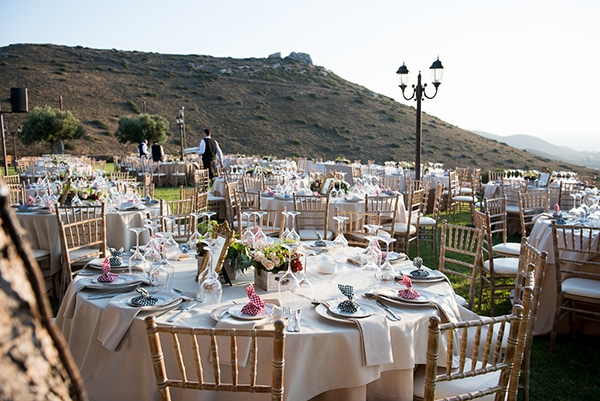 summer-tuscany-inspired-wedding_20