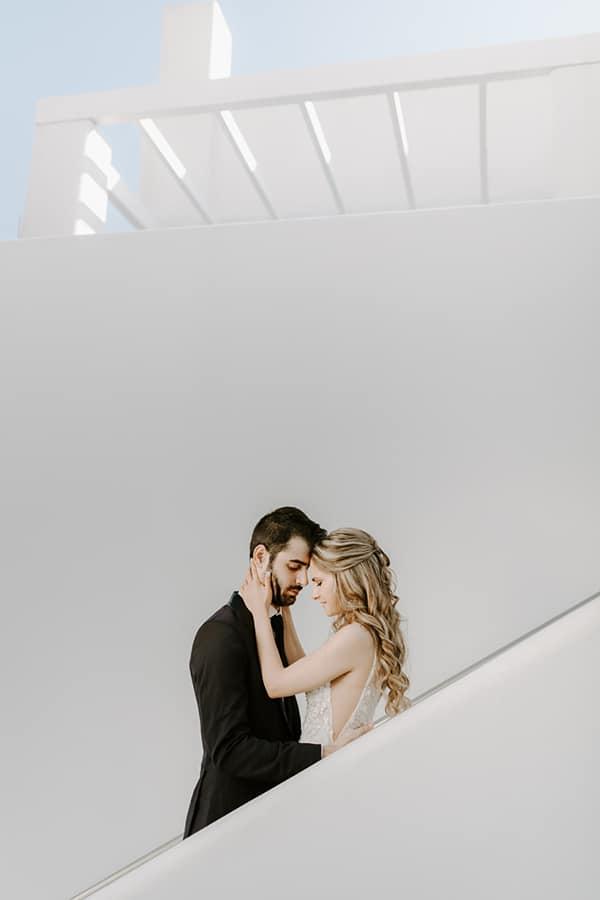 ultra-romantic-wedding-limassol-hydrangeas-fairylights_03