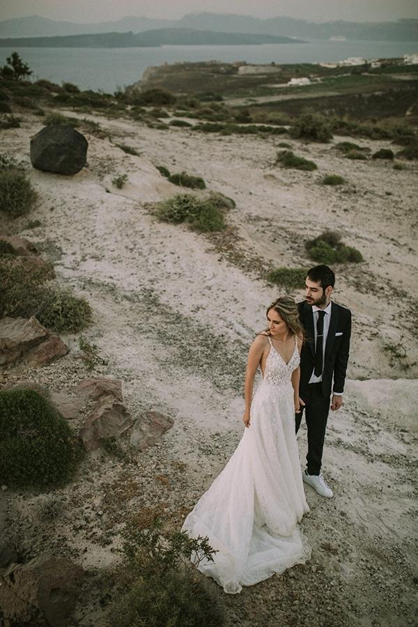 ultra-romantic-wedding-limassol-hydrangeas-fairylights_03x