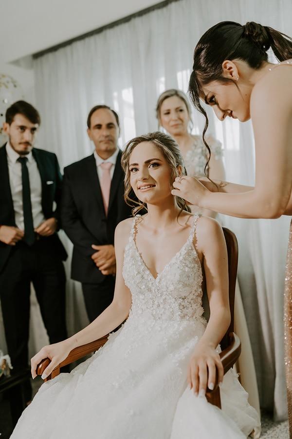 ultra-romantic-wedding-limassol-hydrangeas-fairylights_07