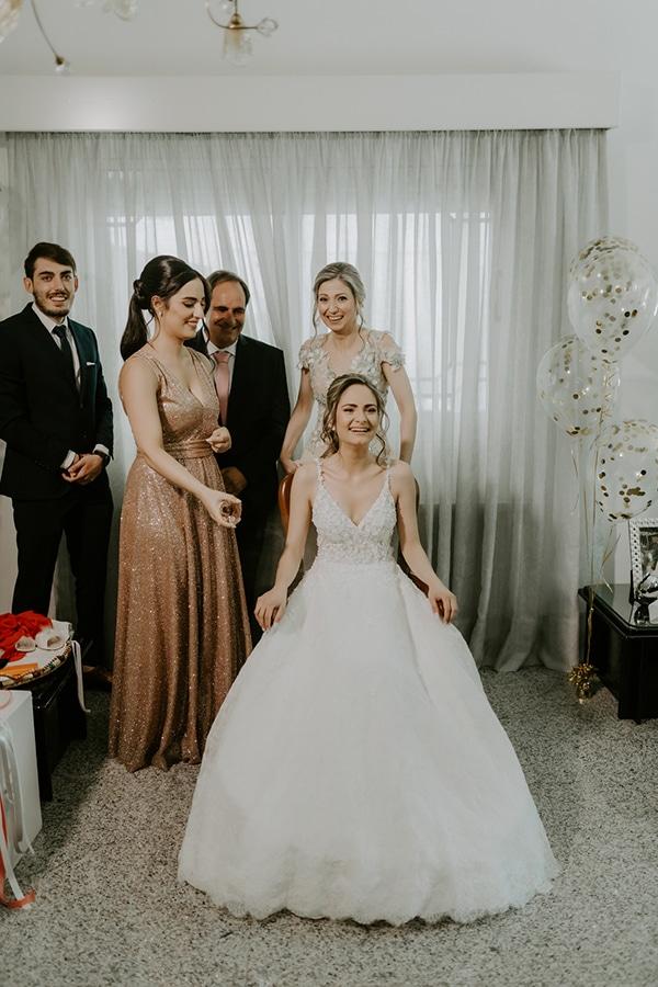 ultra-romantic-wedding-limassol-hydrangeas-fairylights_10