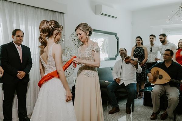 ultra-romantic-wedding-limassol-hydrangeas-fairylights_10x