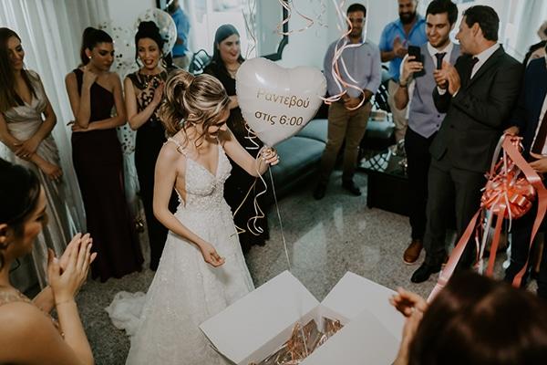 ultra-romantic-wedding-limassol-hydrangeas-fairylights_12
