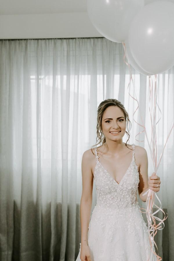 ultra-romantic-wedding-limassol-hydrangeas-fairylights_13