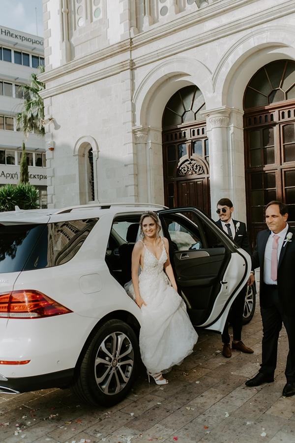 ultra-romantic-wedding-limassol-hydrangeas-fairylights_16
