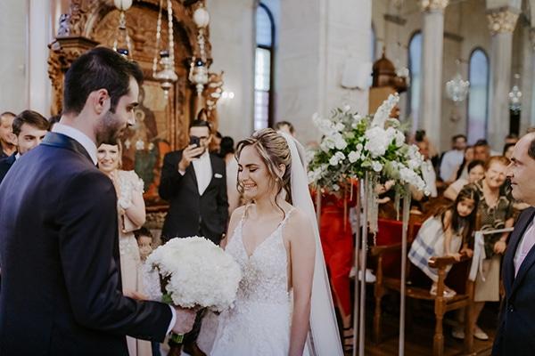 ultra-romantic-wedding-limassol-hydrangeas-fairylights_19