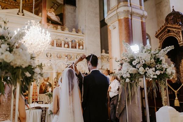 ultra-romantic-wedding-limassol-hydrangeas-fairylights_24