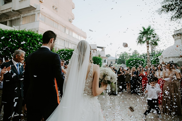 ultra-romantic-wedding-limassol-hydrangeas-fairylights_25