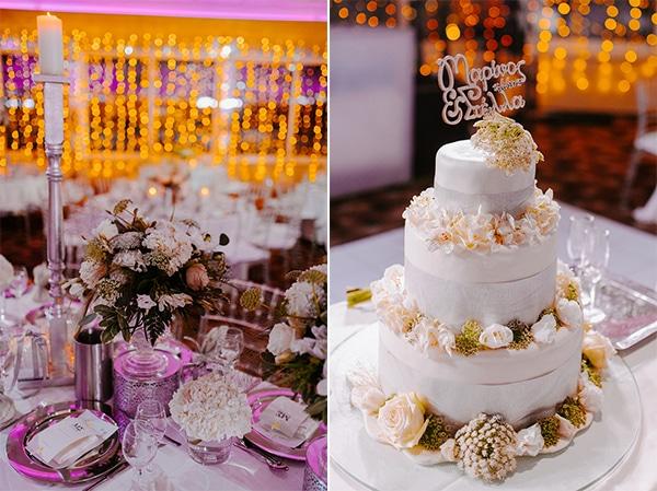 ultra-romantic-wedding-limassol-hydrangeas-fairylights_28A