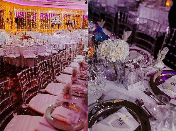 ultra-romantic-wedding-limassol-hydrangeas-fairylights_30A