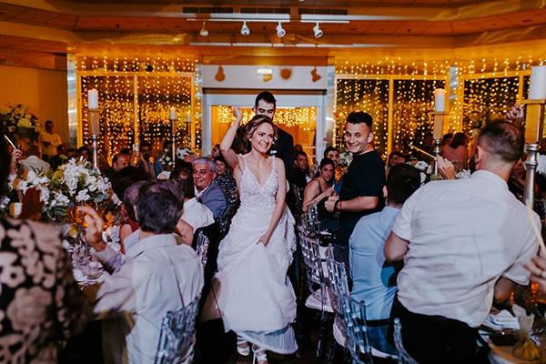 ultra-romantic-wedding-limassol-hydrangeas-fairylights_31