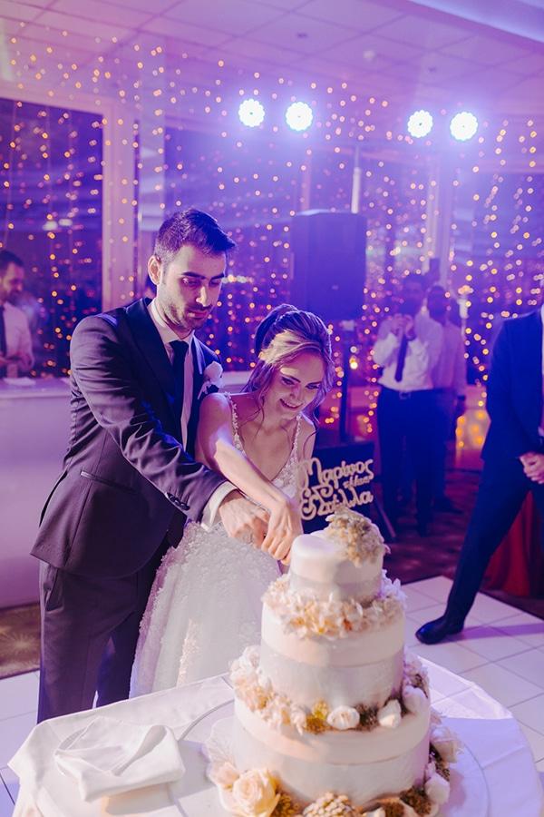 ultra-romantic-wedding-limassol-hydrangeas-fairylights_32