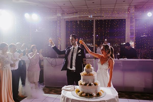 ultra-romantic-wedding-limassol-hydrangeas-fairylights_33