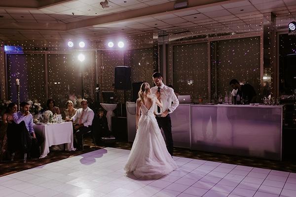 ultra-romantic-wedding-limassol-hydrangeas-fairylights_35