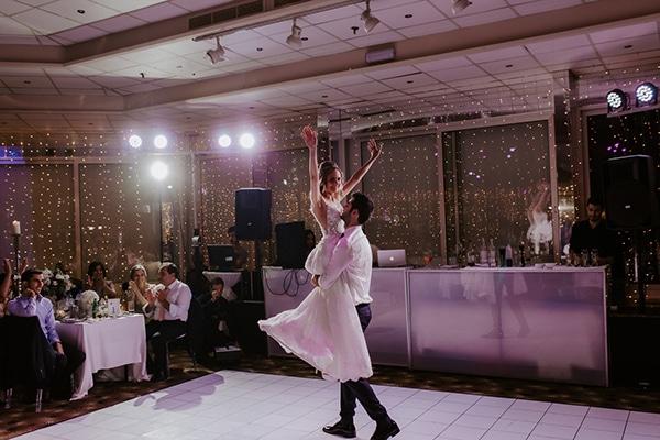 ultra-romantic-wedding-limassol-hydrangeas-fairylights_35x