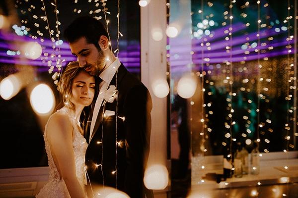 ultra-romantic-wedding-limassol-hydrangeas-fairylights_36x