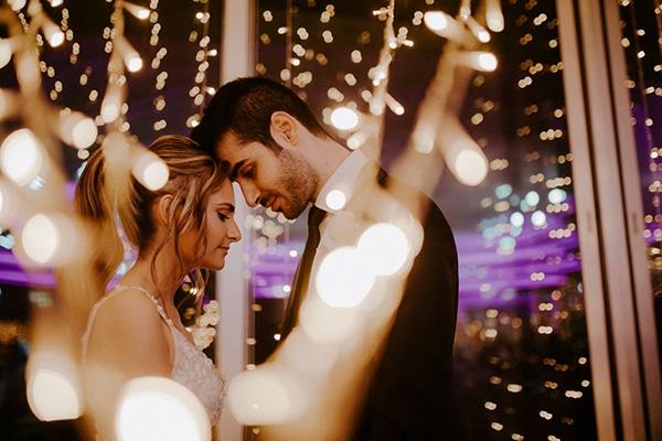 ultra-romantic-wedding-limassol-hydrangeas-fairylights_43
