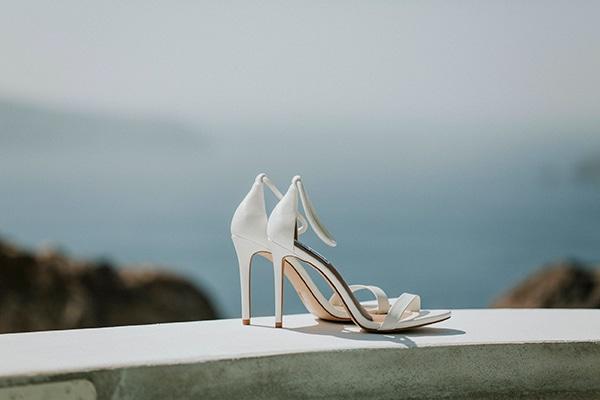 autumn-fairytale-wedding-santorini-island-most-dreamy-views_06