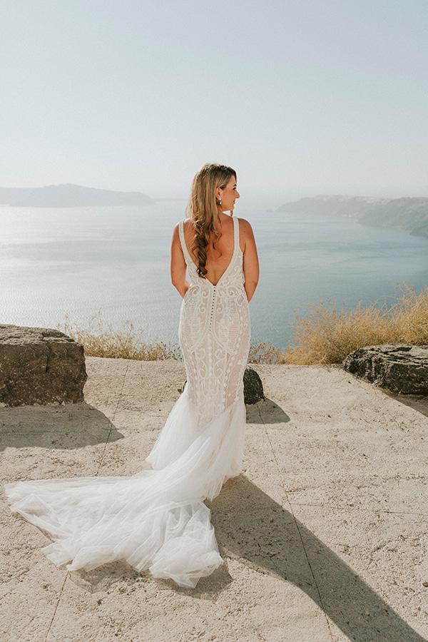 autumn-fairytale-wedding-santorini-island-most-dreamy-views_10