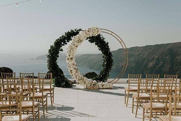 autumn-fairytale-wedding-santorini-island-most-dreamy-views_14