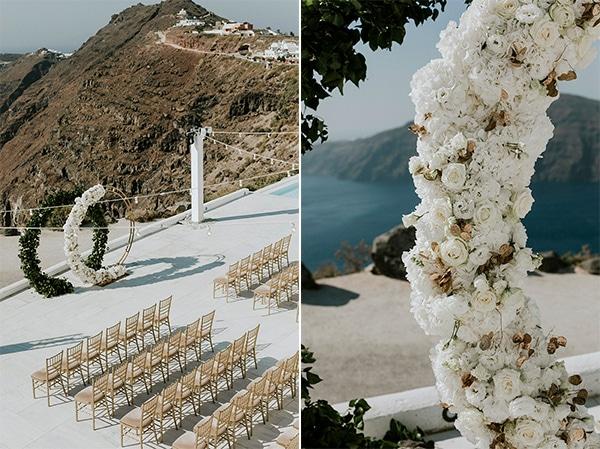 autumn-fairytale-wedding-santorini-island-most-dreamy-views_15A