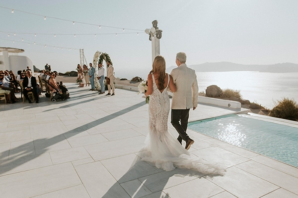 autumn-fairytale-wedding-santorini-island-most-dreamy-views_16