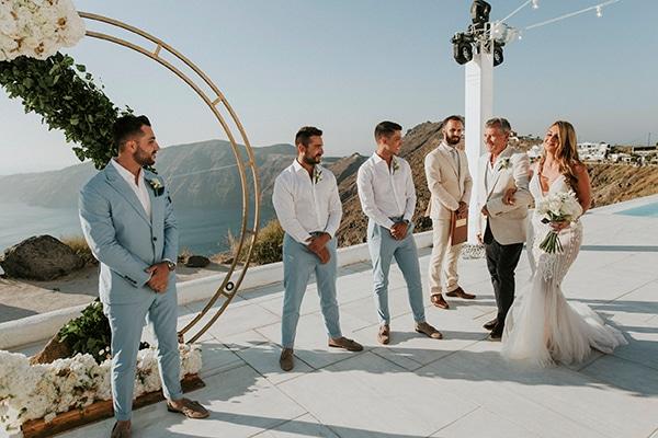 autumn-fairytale-wedding-santorini-island-most-dreamy-views_17