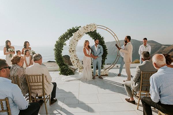 autumn-fairytale-wedding-santorini-island-most-dreamy-views_18