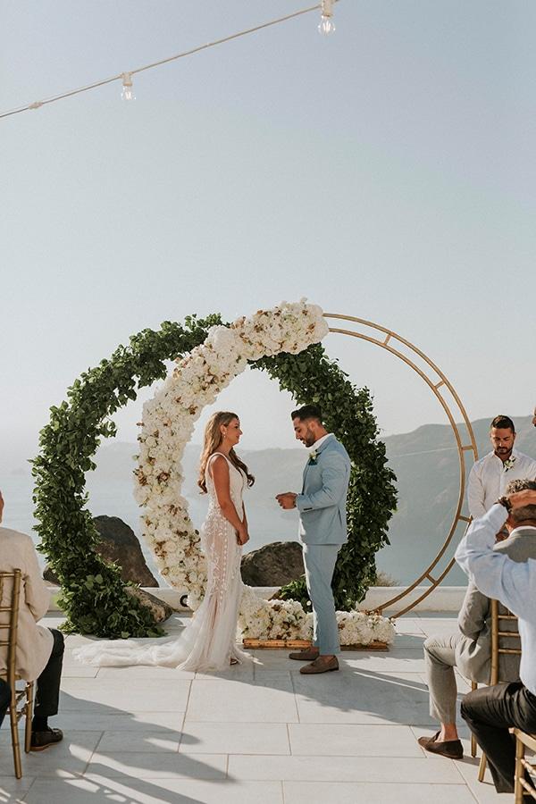 autumn-fairytale-wedding-santorini-island-most-dreamy-views_19