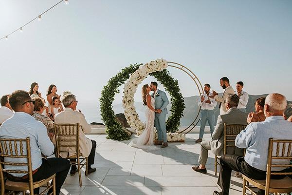 autumn-fairytale-wedding-santorini-island-most-dreamy-views_21