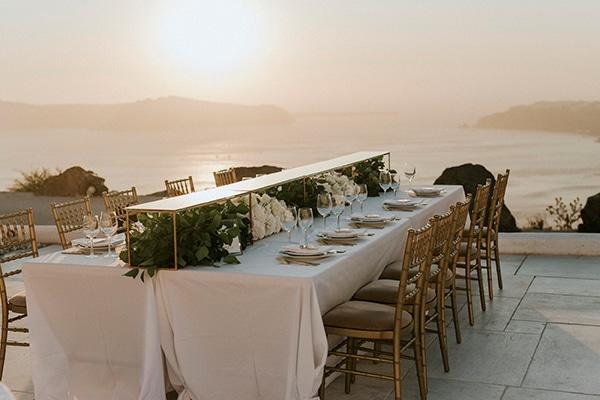 autumn-fairytale-wedding-santorini-island-most-dreamy-views_27